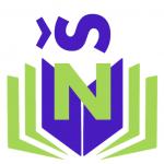 logo - bíle pozadí